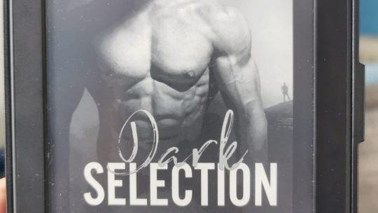 Dark Selection – Black Rebel Lovers von Jimmy Herz